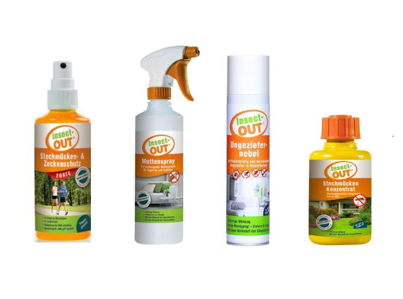 Insect-OUT-Mosquito-Repellent-Spider-Spray-and-Fly-Spray