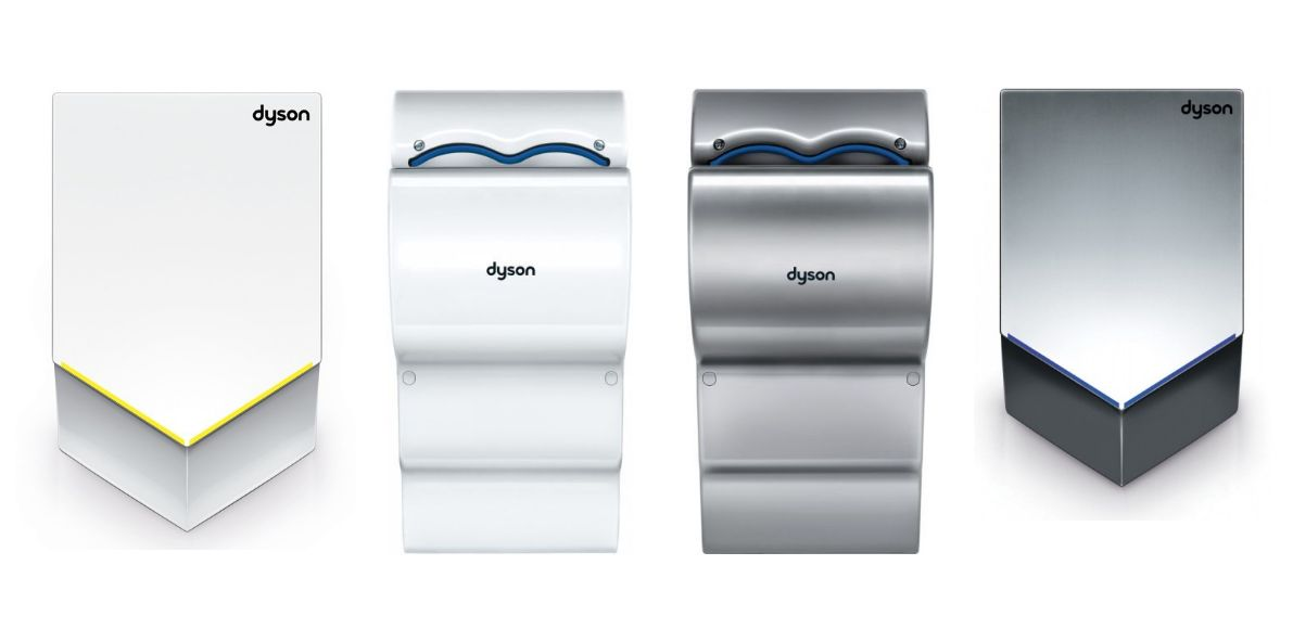 Hand-Dryers-from-Dyson