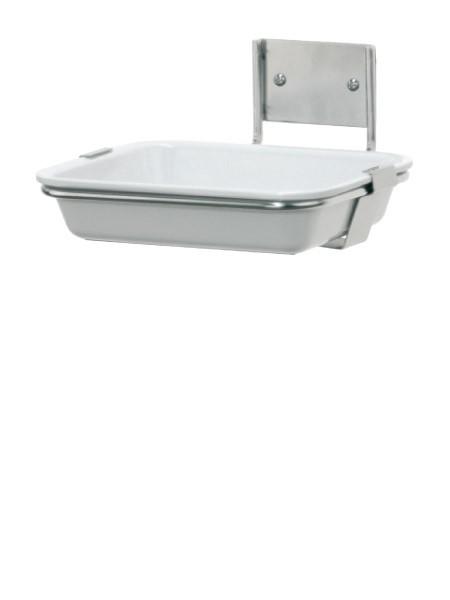 Ophardt ingo-man¨ classic SH Drip Tray Ophardt Hygiene 290000
