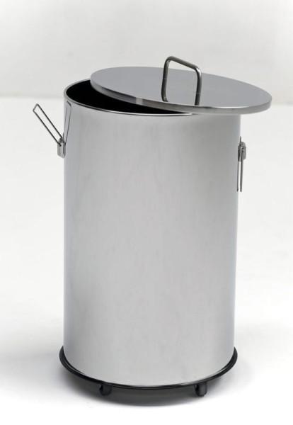 Graepel G-Line Pro Americanaesse Dustbin 70 liter G-line Pro K00035310