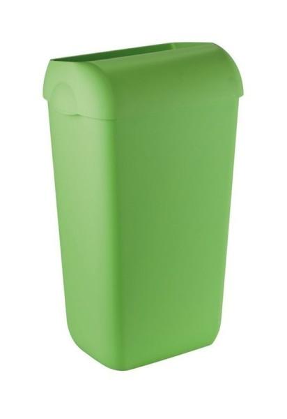 Marplast waste bin 23 liter Colored edition made of plastic MP742 Marplast S.p.A. 742,744,742,744,742,744,742,744,742,744,742,744