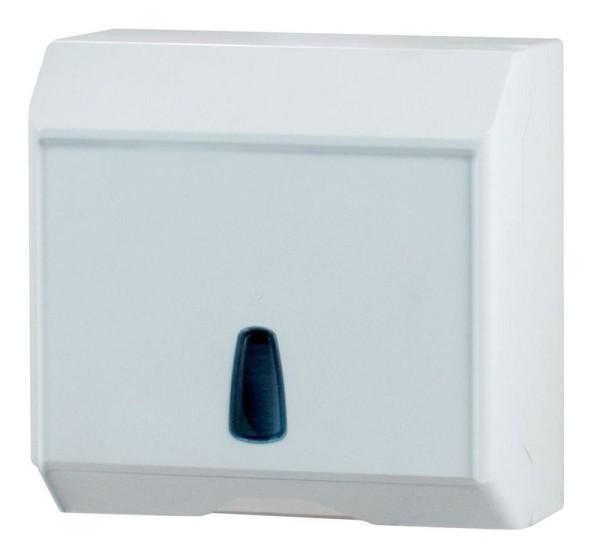 Marplast Multicart papertowel dispenser MP534 for 250 towels C- or Z-Falz Marplast S.p.A. 534