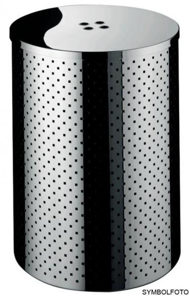 Graepel G-Line Pro Design WŠschebehŠlter Taormina aus poliertem Edelstahl 1.4016 G-line Pro 31730,3175