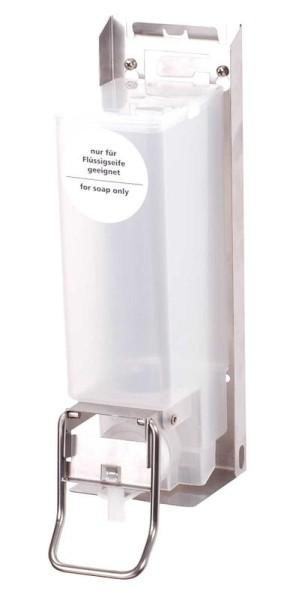 Ophardt SanTRAL NSU 5 Built-in cupboard dispenser Ophardt Hygiene AusfŸhrung:Desinfektionsseife