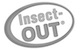 Insect-OUT®