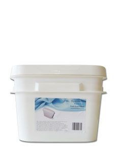 Freshguard powder - Provides fresh atmosphere Pelsis S019