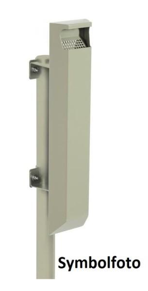 Rossignol Arkea Ascher 3L aus Stahl für Ständermontage erhältlich in 4 Farben