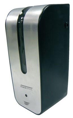 Automatischer Seifenspender 800 ml