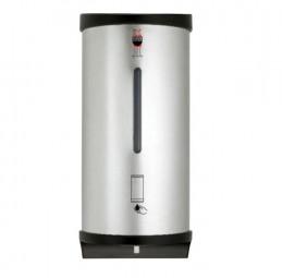 Dan Dryer - Berührungsloser Edelstahl Seifenspender 0,8L - Fluessigseife