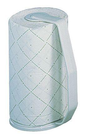 Marplast Uniroll Küchenrollenhalter aus Kunststoff MP 553