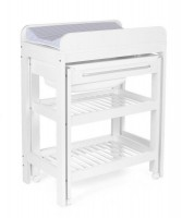 Wickeltisch - passende Wickeltische im Überblick | Hygiene-shop.eu