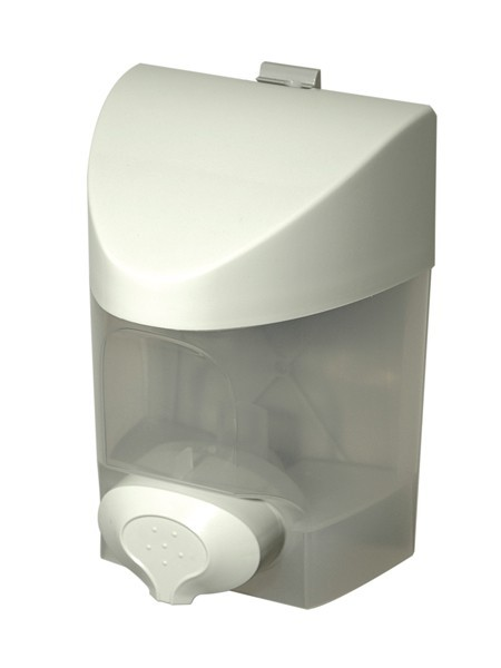 Ophardt ingo-top¨ R 8 Soap Dispenser Ophardt Hygiene 1411592,141535