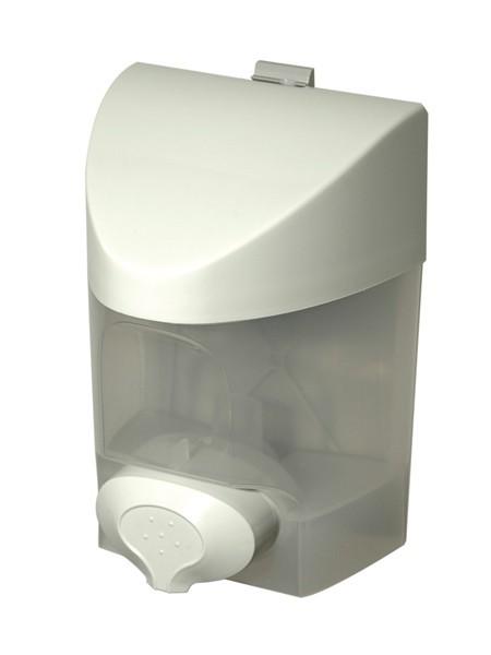 Ophardt ingo-top® R 8 Seifenspender 800ml Ophardt Hygiene 1411592,141535