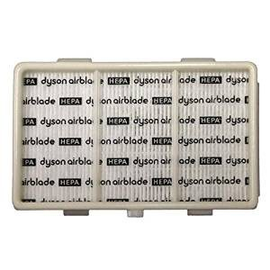 HEPA-Filter für Dyson Airblade Dyson