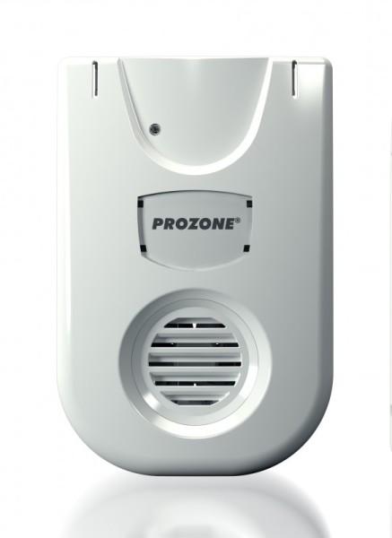 Automatischer Ozonengenerator Prozone® für saubere Luft von Vectair Vectair Systems  PROZ-WP