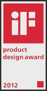 iF-product-design-award