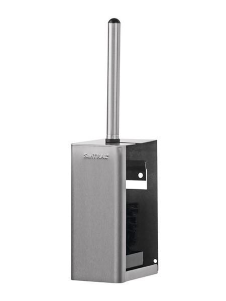 Ophardt SanTRAL WBU 3 Toilet brushholder Ophardt Hygiene 1414689,141469