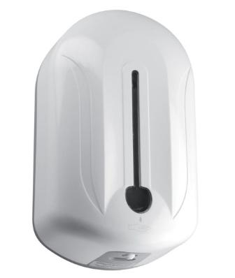 Berührungsloser Seifenspender Elegance aus Kunststoff 1,1L CleanLine Elegance