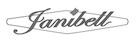 Janibell Windeleimer & Zubehör