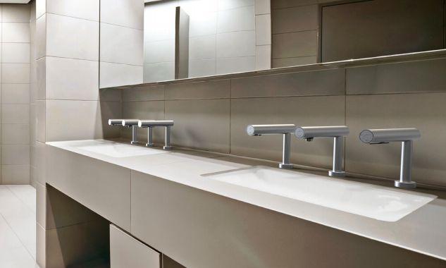 Hand-Dryer-Tap-Airtap-Watertap-Soaptap-from-Dan-Dryer