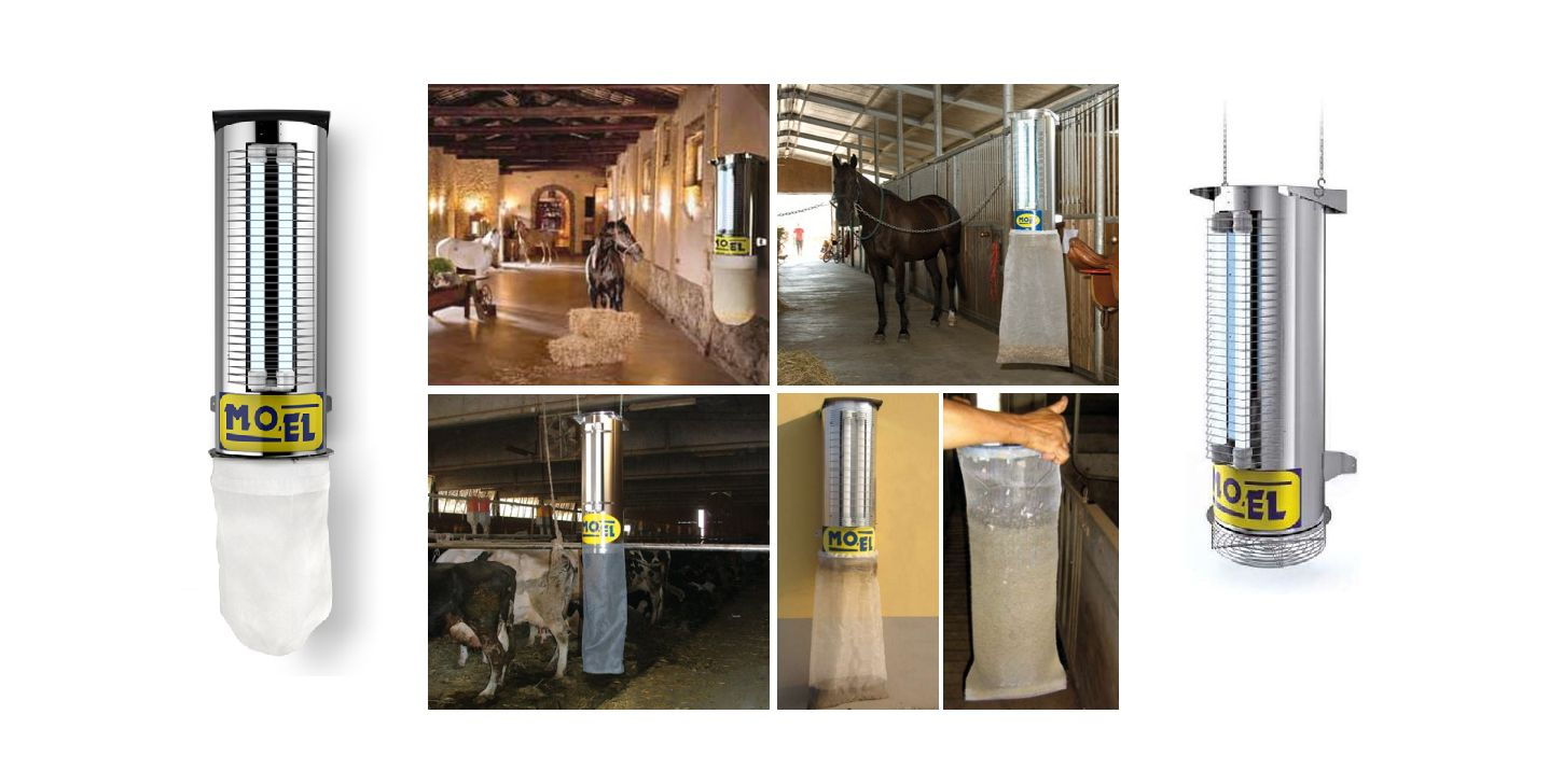 Mosquito-and-Fly-Fan-Traps-for-Farms-Horse-and-Cow-Stables-Animal-Husbandry