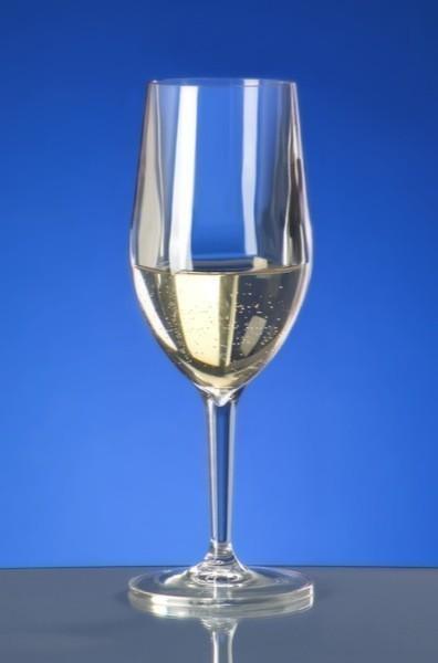 Weinglas Vinalia 18l SAN - Kunststoff
