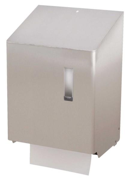 Ophardt SanTRAL HAU 1 Automatischer Papierhandtuchspender Ophardt Hygiene 1418109,141811
