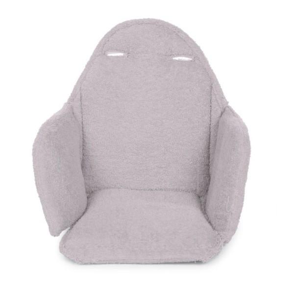 CHILDHOME EVOLU Seat cushion Childhome CHEVOSCL,CHEVOSCWG,CHEVOSCPOP,CHEVOSCPMG,CHEVOSCF,CHEVOSCT,CHEVOSCPMB