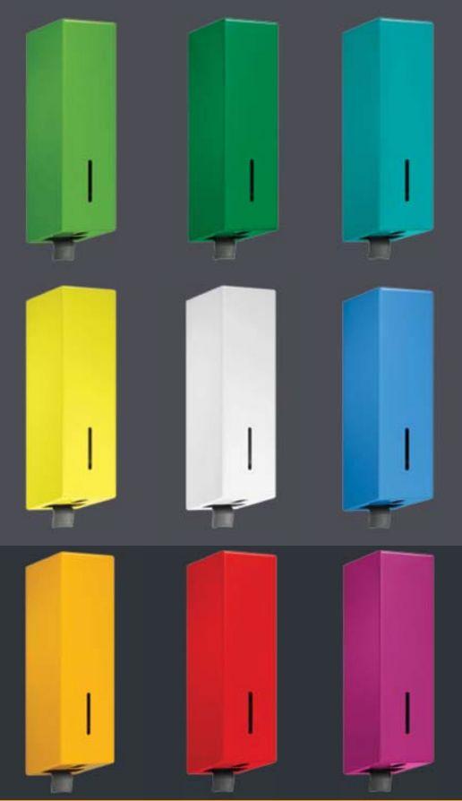Wagner-Allgemein-Bild-RAL-Farben