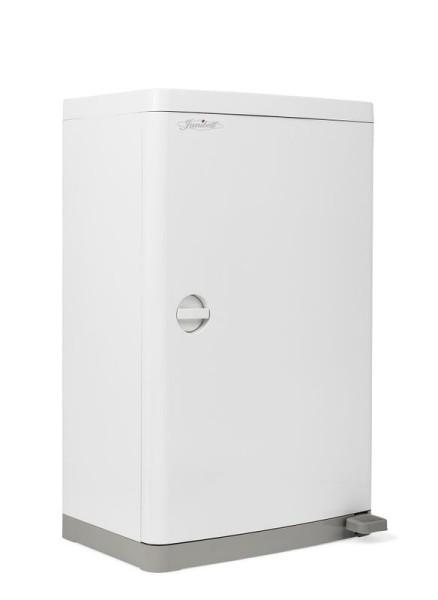 Janibell® Windel-Entsorgungssystem M400DS in 48L für Kindertagesstätten