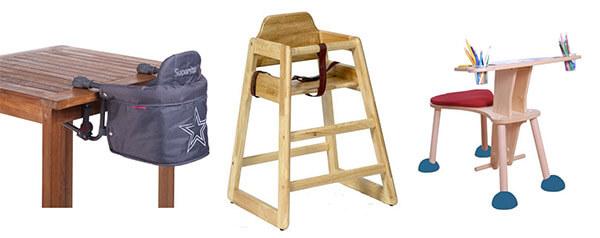 Kinderzimmermöbel Zubehör