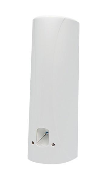 Prodifa Professional Aerosol-Spender - Als Anti Insektspender zu gebrauchen - Prodifa DBASIC2