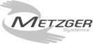 JM-Metzger GmbH