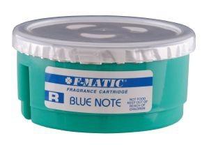 MediQo-line Fragrances for the item No. ML000031 MediQo-line 14243,14244,14245