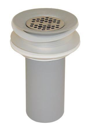 Wasserloses Ablaufventil für Keramik Urinale