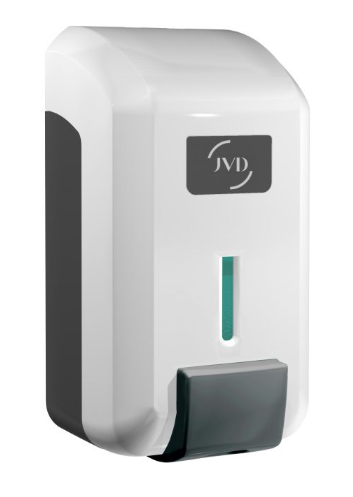 CleanLine Eco Soapdispenser ''Gel'' 700ml