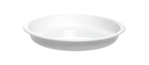 Reusable plate of plastic - Soup plate or 3-part plate foot safe Schorm GmbH 1015,1014
