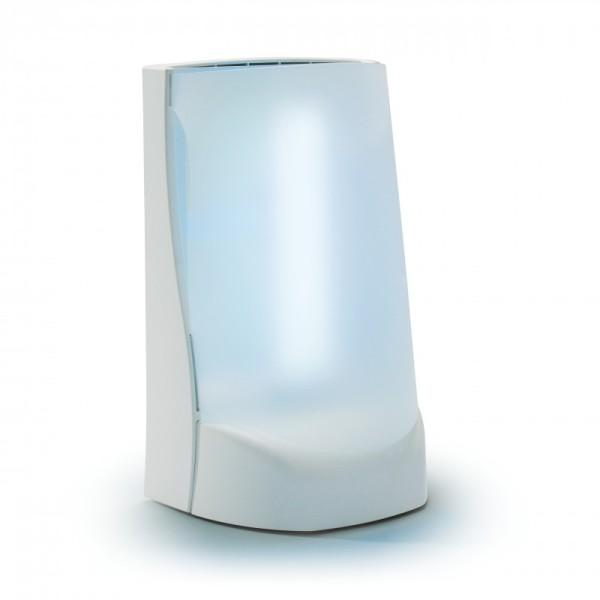 Flypod Insektenvernichter mit 18 Watt inkl. UV-Rohr und 1x  Klebefolie Insect-o-cutor  ZF051