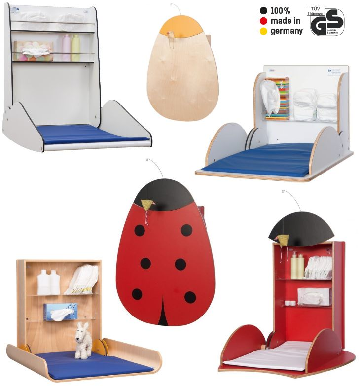 Timkid-Klappwiickeltische-aus-Holz-bei-Hygiene-shop-eu