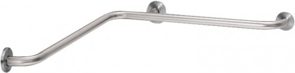 Franke wall handrail CNTX52N made of stainless steel for surface mounting Franke GmbH CNTX52N