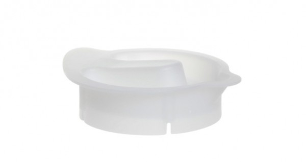 Lid for water jug 1l of plastic in 6 different colors Schorm GmbH 9084-1,9084-2,9084-3,9084-4,9084-5,9084-6