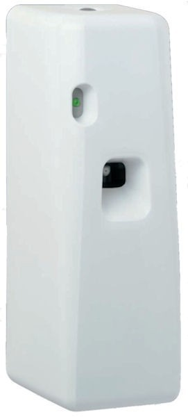 Aerosol Spender Spray Maxi MF - Auch als Insekten Sprayspender zu gebrauchen SprayMagic MF SlimLine