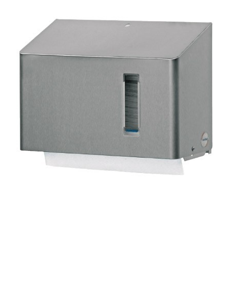 Ophardt SanTRAL HSU 15 Papierhandtuchspender 250 Blatt Standard Ophardt Hygiene