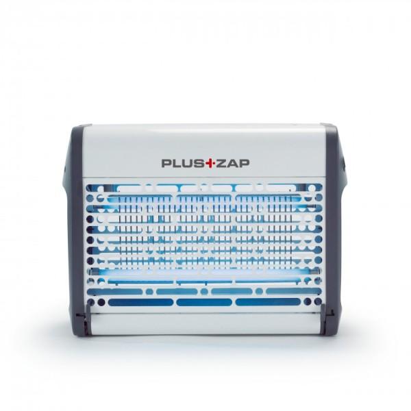 Insect-O-Cutor PlusZap moderner Stromgitter Insektenvernichter mit starken 16 Watt Insect-o-cutor ZE121,ZE123,ZE126