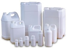 Surface Disinfectant based on Ethanol in 1L, 5L and 10L