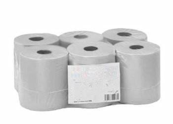 Towel Easycut 160m 2-layers (6 rolls) 12135