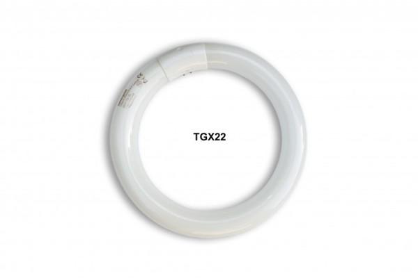 Insect-O-Cutor Ersatz Synergetic UV Röhren in normaler Ausführung für Insektenfallen Insect-o-cutor TGX22-22W,TGX11-11W,TGX15-18-15W18'',TGX18-24-18W24''