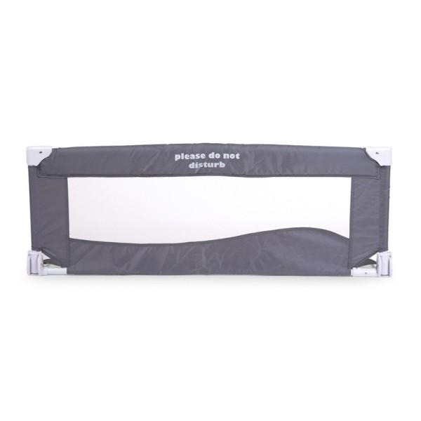 Childwheels Schutzgitter fürs Bett - 120 cm Childhome  Betten