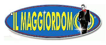 Hygan-IL-Maggiordomo-Linea-Casa-Logo