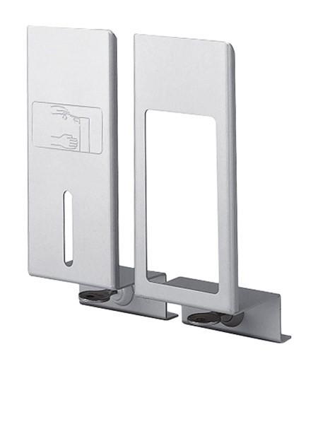 Ophardt ingo-man¨ classic VS Locking Plate (500ml dispneser) Ophardt Hygiene 292501,662300,1166900,1157000